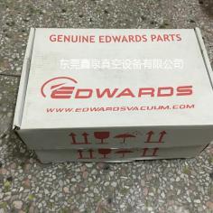 爱德华真空泵维修包E2M80