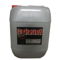 Leybold莱宝真空泵油LVO210 20L