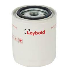 Leybold莱宝真空泵油滤